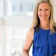 Brigitte Calvert Open Door Coaching