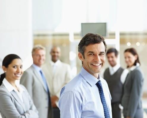 businessmanupgradecoaching