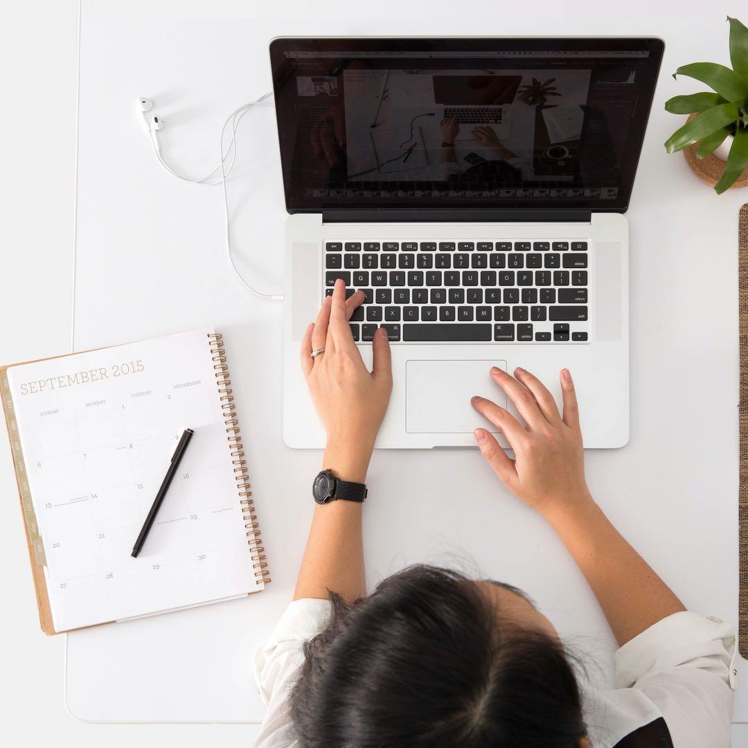 Online Study Open Door