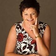 Natalie Ashdown Open Door Coaching