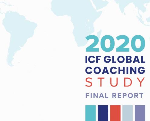 ICF Global Report 2020