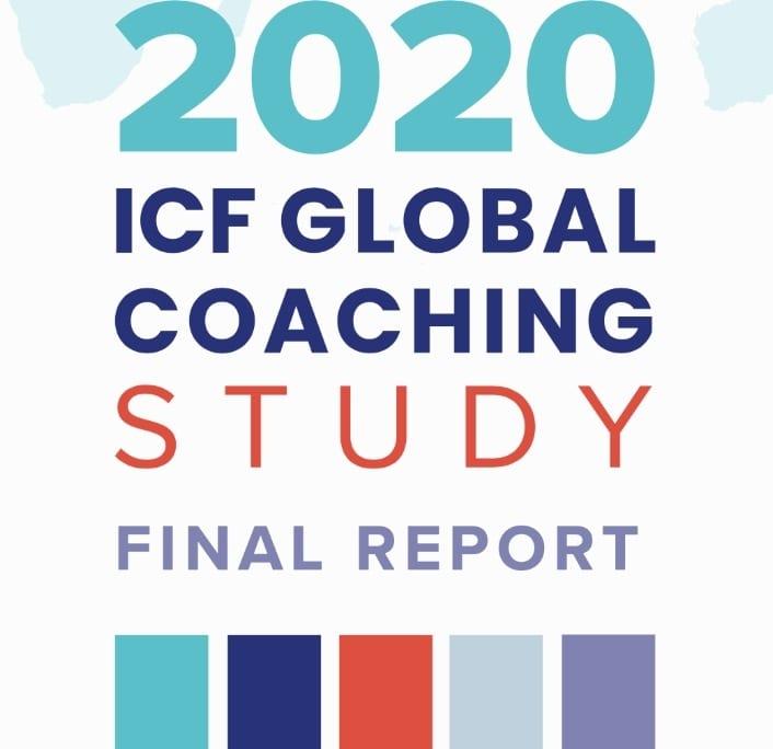 ICF Global Coaching final report
