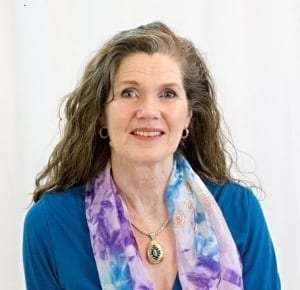 Lynne Brisdon Synergy Global