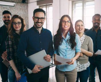 Open Door coaching qualifications