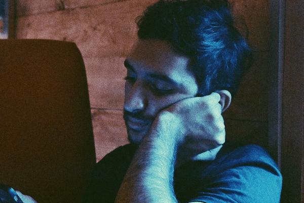 lockdown fatigue
